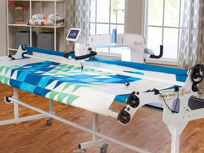 Quilting Stitches Machine Free Motion Quilting With